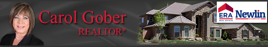 Carol Gober - San Angelo Real Estate - Homes in San Angelo TX